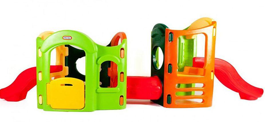 Slider Toys